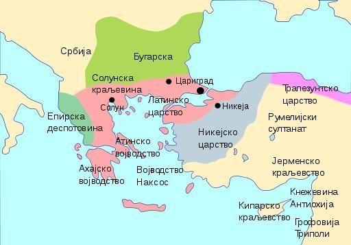 vizantijski-svet-1204.jpg