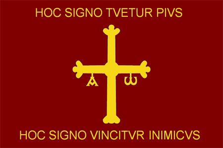 zastava-kraljevine-asturije.jpg