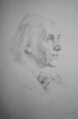 **Јернеј Копитар** (1780—1844), словеначки филолог и државни цензор у Хабзбуршкој монархији.