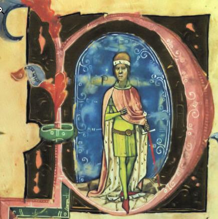 **Стефан IV**, угарски краљ (јануар—јун 1163)